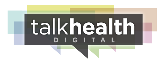 talkhealth digital
