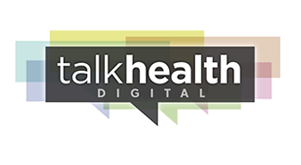 talkhealth digital