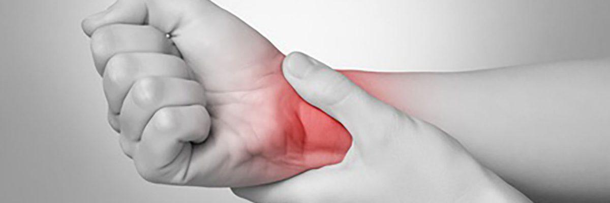 Arthritis & Pain Management Online Clinic