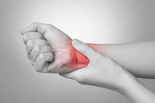 Arthritis And Pain Management Online Clinic