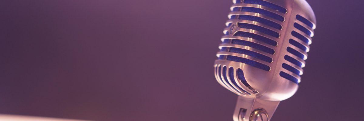 Talkhealth CEO Catriona Williams On UK Health News Radio