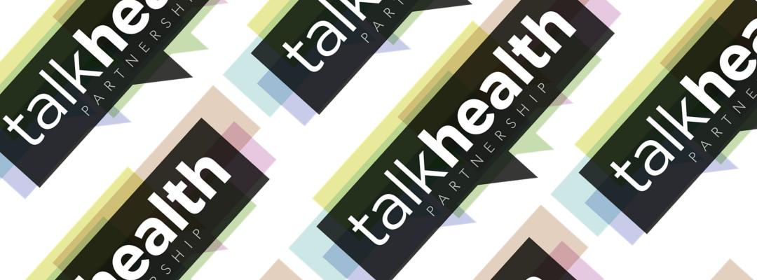 Talkhealth Spotlight: The Growing Role Of UK Pharmacies