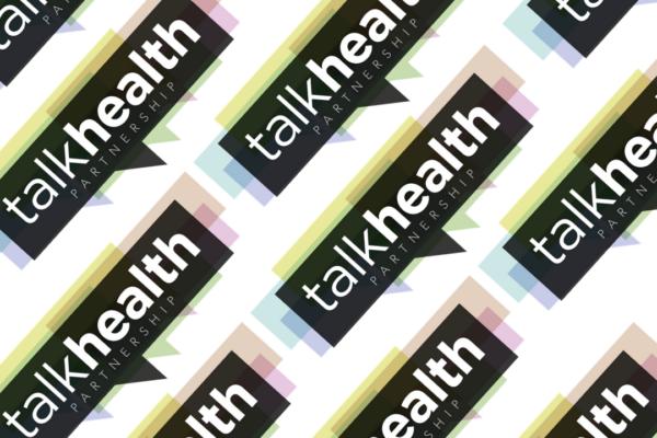 Talkhealth Survey